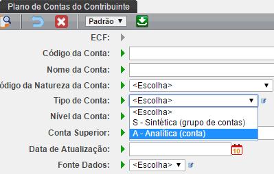 J050_Pesquisa_Analitica
