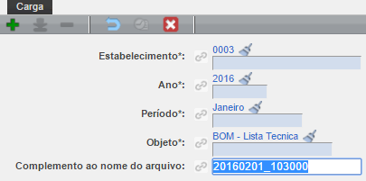 bom_listatecnica_carga